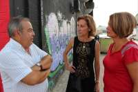 PSOE critica la
