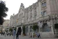 El alcalde confía en que se cierre un acuerdo con los sindicatos que