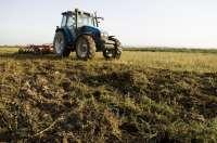 UAGA alerta de más recortes para el sector agrario aragonés