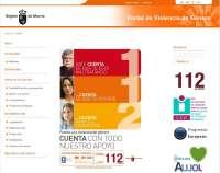 Presidencia extiende a los 20 municipios de la Red Cavi los planes de prevención e intervención en violencia de género