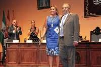 El Ayuntamiento de Isla Cristina plantea un ERE que afectará a 170 empleados, según CCOO