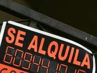El precio de la vivienda en alquiler en Castilla y León sube un 0,4% en julio, según Fotocasa