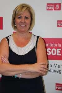 PSOE cree que la participación en las fiestas ha sido