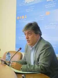 El PPdeG no aclara el calendario electoral de Galicia porque,