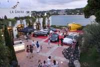 La feria de lujo Excellence Fair llega este miércoles a la Costa Brava