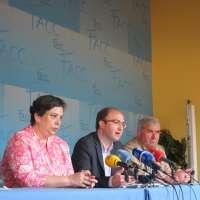 Los ayuntamientos asturianos piden estándares