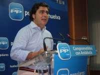Hernández Cansino pide perdón tras dar positivo en un control de alcoholemia y señala que