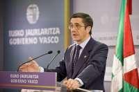 López defiende