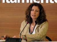 El Ayuntamiento amplía en 176.000 euros el presupuesto de este año para ayudas de emergencia social y comedor social
