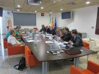 El GobEx pretende que el CCMI de Cáceres sea un