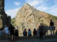 El GobEx resalta que Extremadura es uno de los destinos turísticos que