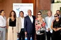 Andalucía y Marruecos acogerán ocho cursos para formar a gestores culturales especializados en flamenco