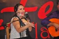 XXXIII Festival de Cante Flamenco de Lo Ferro arranca el concurso en el que los cantaores pelearán por el 'Melón de oro'