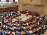 El adelanto en Euskadi impide su reforma electoral mientras que en Galicia depende de la fecha que elija Feijóo