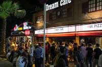 El Gremio de Hostelería de Lloret de Mar defiende la calidad y vigencia del turismo de sol y playa