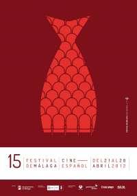 Películas presentadas en el Festival de Cine de Málaga se incluirán en el de Montreal