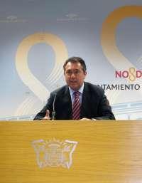PSOE propone actuar con instrumentos propios, como plantilla de Sevilla Global, y un plan de choque con PIE
