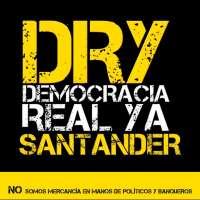 Democracia Real Ya iniciará una campaña de recogida de libros escolares y plantea crear una plataforma antidesahucios