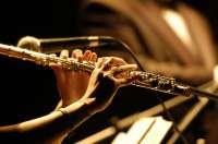 La Diputación de Teruel inicia una nueva edición del curso de dirección de bandas de música