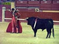 CHA-Huesca califica de