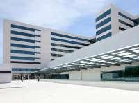El Hospital La Fe lidera un estudio sobre la relación entre la apnea grave del sueño y el riesgo de cáncer