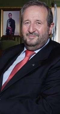 El alcalde de Lugo, citado a declarar en octubre como imputado tras una denuncia de un policía local