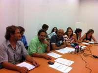 Los sindicatos rechazan el Plan de Viabilidad del Joan March por ser el