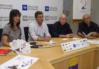 Una decena de restaurantes extremeños participará en el Festival de Gastronomía y Música de Villafranca