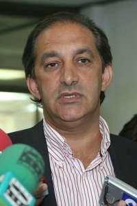 Figueroa (PP) acusa al alcalde de Vigo de