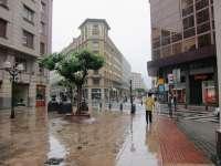 Previsiones meterológicas del País Vasco para hoy, día 25