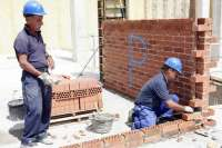 USO lamenta los 413 ERE con 4.511 trabajadores afectados en la Región de Murcia durante el primer trimestre de 2012