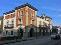 El Ayuntamiento de Valle de Mena (Burgos) rechaza el nuevo modelo territorial de la Junta de CyL
