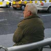 La pensión media por jubilación en Canarias se sitúa en agosto en 914,09 euros, cerca de la media nacional