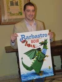 Barbastro prepara sus fiestas con actividades y eventos en las calles