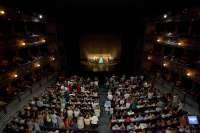 Un investigador de la ULPGC analiza las preferencias del público de teatro según su estrato socioeconómico