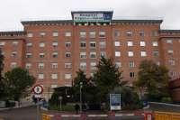 El Complejo Hospitalario de Toledo alcanza los 25 trasplantes renales en lo que va de año 2012