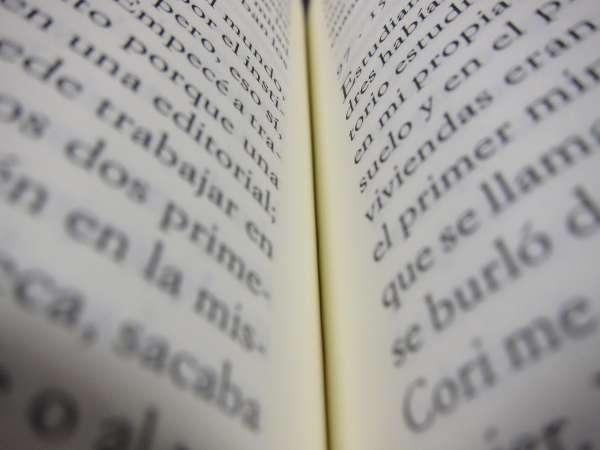 La Biblioteca Pública de Cáceres abre el plazo de solicitudes para las listas de espera de sus clubes de lectura