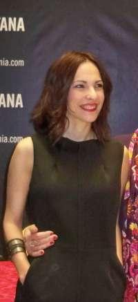 Las directoras Paula Ortiz y Mercedes Álvarez, esta semana en la recta final del Curso de Cine de la UVA