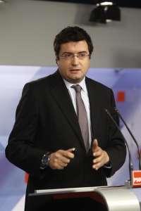 El PSOE cree que el adelanto electoral en Galicia demostraría la