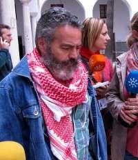 Sánchez Gordillo asegura que las detenciones han sido