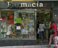 El gasto farmacéutico cayó un 21,9% en Baleares en julio, hasta alcanzar 13,2 millones de euros