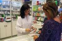 El gasto farmacéutico en Cantabria bajó un 21,27% en julio tras la implantación del nuevo copago