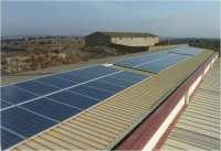 Aragón participa en el proyecto europeo 'STEP' para mejorar la política energética sostenible en entidades locales