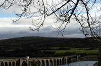 Las reservas del Ebro bajan 17 hectómetros cúbicos esta semana y se sitúan al 43,3%