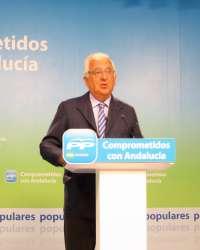 CEA dice que los 450 euros del Plan Prepara no pueden ser