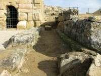 El Gobierno de Aragón llevará a cabo trabajos de protección y conservación en Los Bañales