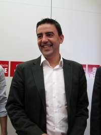 PSOE-A acusa a Gobierno de