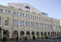El Teatro Calderón de Valladolid cierra el viernes el plazo para la adquisición de nuevos abonos para la temporada