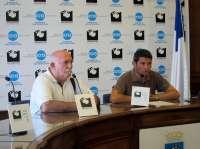 PSE de San Sebastián pide explicaciones a Izagirre por los carteles de apoyo a presos aparecidos en los autobuses
