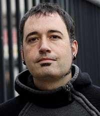 Detenido en Francia Arturo Villanueva, arrestado tres veces desde 2001 en tres países distintos